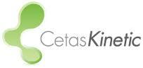 Cetas Kinetic