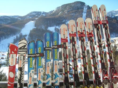 Ski_Photo_sm_5 (177K)