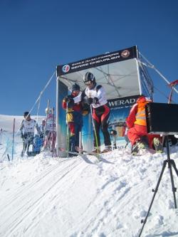 Ski Photo 1