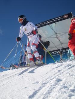 Ski Photo 2