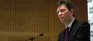 Profile: Jeremy Wright MP
