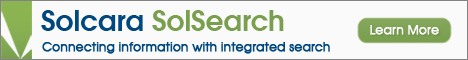 Free White Paper - Effective Integrated Search Delivers Improved Public Services....Click for more image.