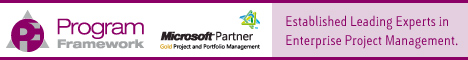 Receive the latest public sector case studies and find out more about Microsoft Enterprise Project Management Solution Now.. image.