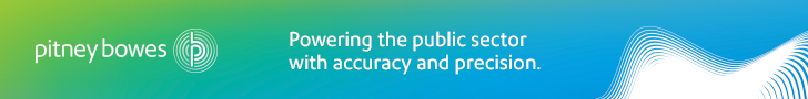 The Eureka Moment: Location Intelligence Enlightening Public Service...White paper