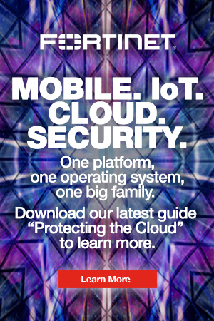 Protecting the Cloud: Download this latest White-Paper!