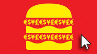 A basket of sliders: The Big Mac index