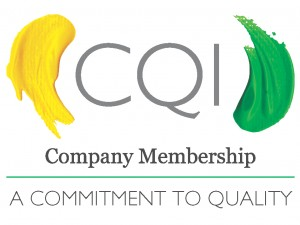 CM logo colour RGB