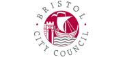 Bristol City Council Collaborates to Improve Front-Line Services and Citizen Access