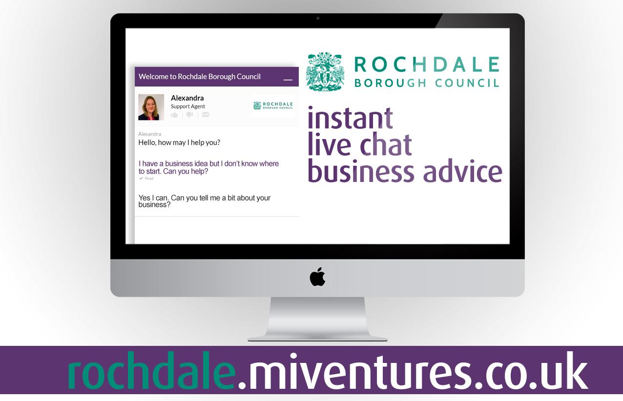 free live advice chat