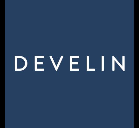 Develin Consulting Ltd