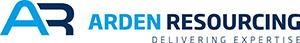Arden Resourcing Limited