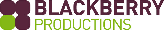 Blackberry Productions  Limited